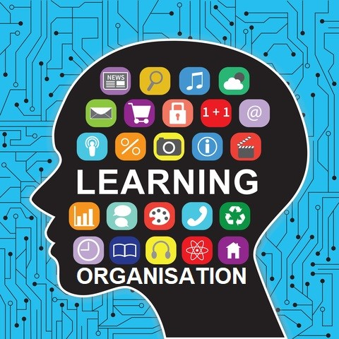 IB School Leadership: Schools as 'Learning Organisations'