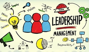 IB School Leadership: Leadership vs Management