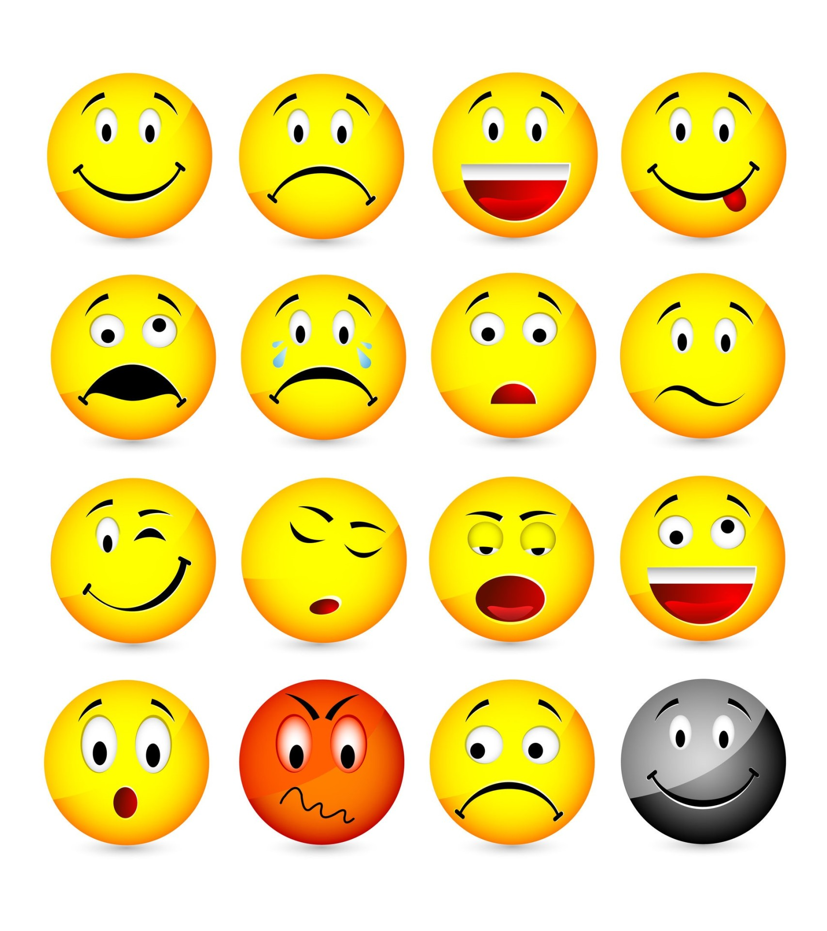 IB School Leadership: Emotion