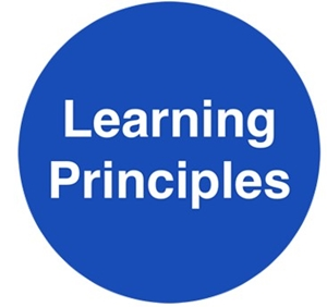 IB School Leadership: What are your Learning Principles?
