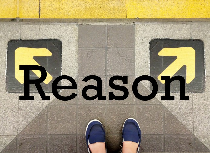 IB School Leadership: Reason