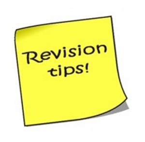 IB School Leadership: Recalling information - revision
