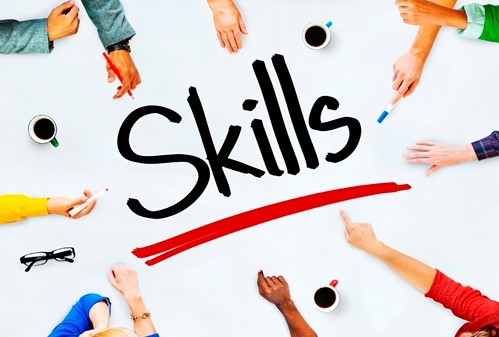 IB School Leadership: Which skills are important?