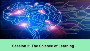IB School Leadership: Session 2: The Science of Learning