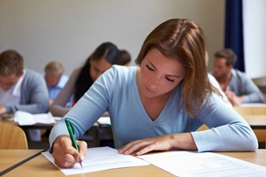 IB School Leadership: Guidance on examinations