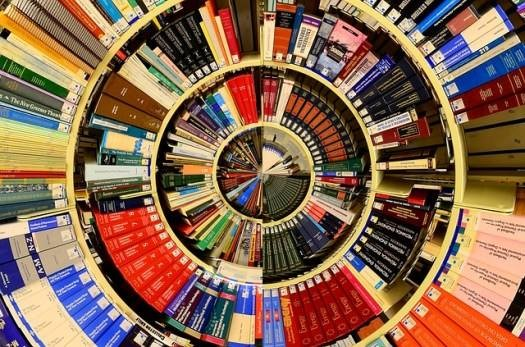 IB School Leadership: The role of the librarian