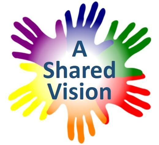 IB School Leadership: Does your vision drive your school forward?