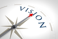 IB School Leadership: How to write a vision statement