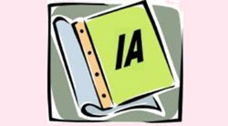 IB Maths: Analysis & Approaches: Exploration Overview