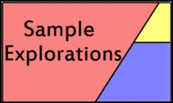 IB Maths: Analysis & Approaches: Sample Explorations