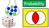 IB Maths: Analysis & Approaches: 4E. Probability introduction (SN)