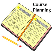 IB Mathematics HL & SL: Course Planning