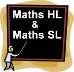 IB Mathematics HL & SL: Syllabus Content