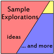 IB Maths HL & SL / Analysis: Sample Explorations