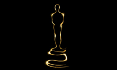 IB Maths Studies / Applications: Oscars