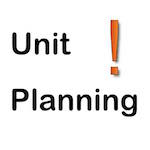 IB Maths Studies: Unit planning