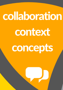 MYP Resources: Learning to Blend Collaboratively