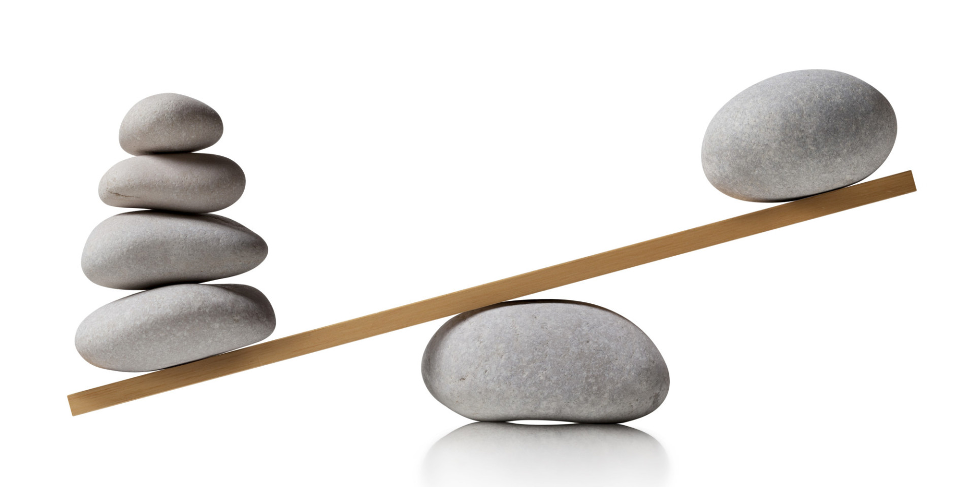 MYP Resources: 3. Rules of Balance
