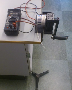 IB Physics: Specific heat capacity and change of state