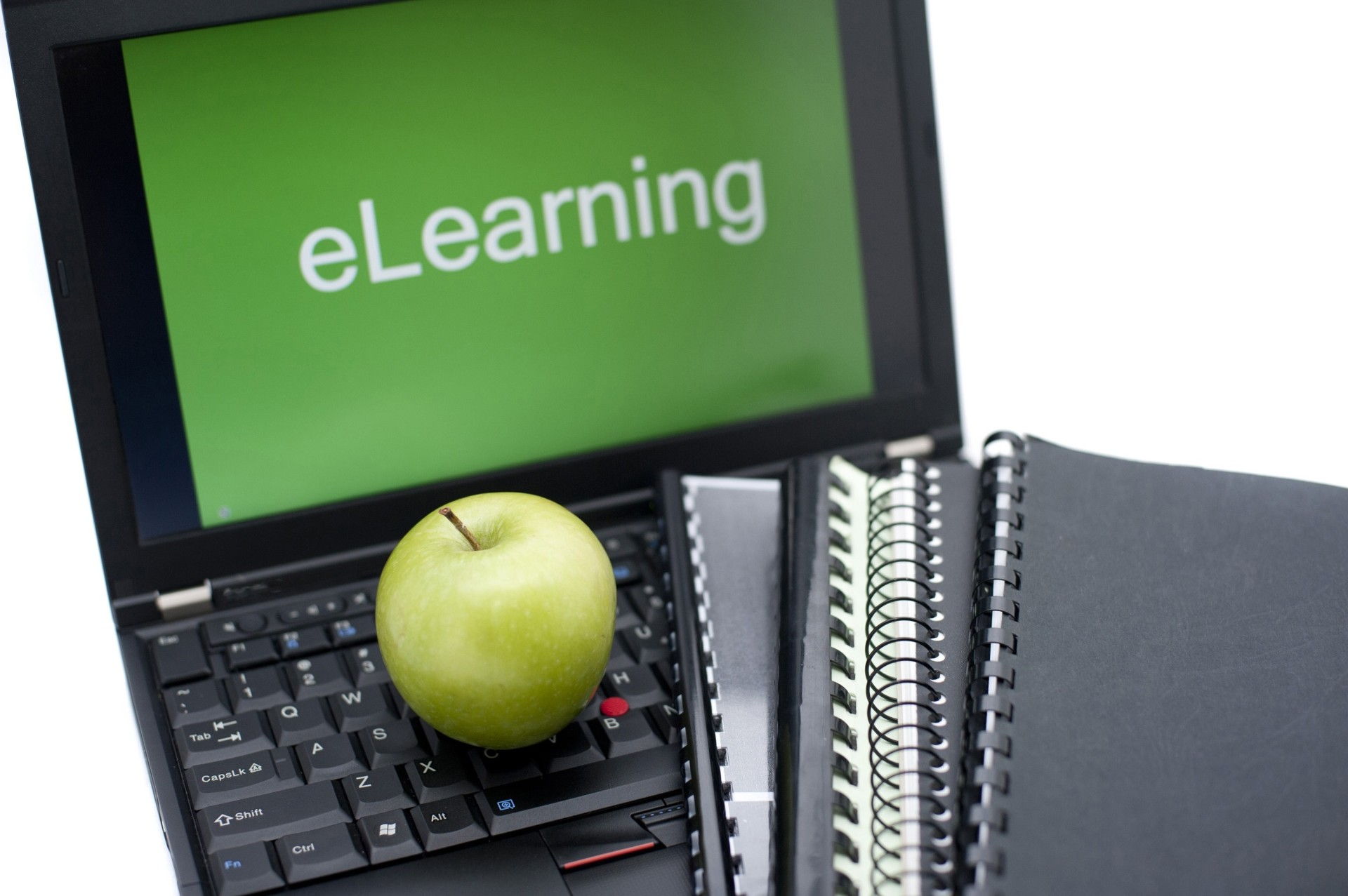 IB Environmental Systems & Societies: Distance learning - Paper 1 tips