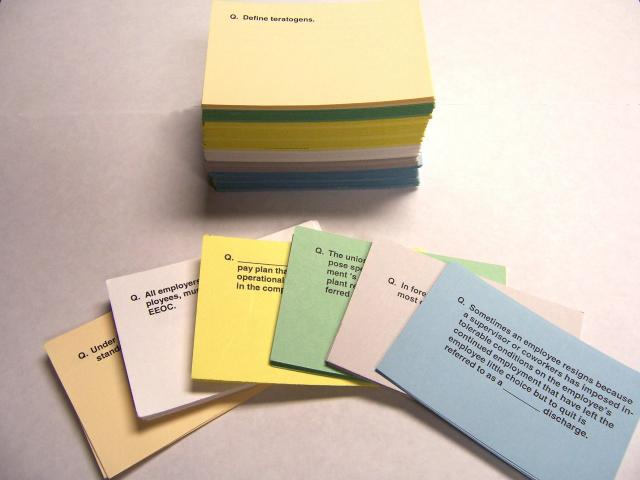 IB Psychology: Abnormal flashcards