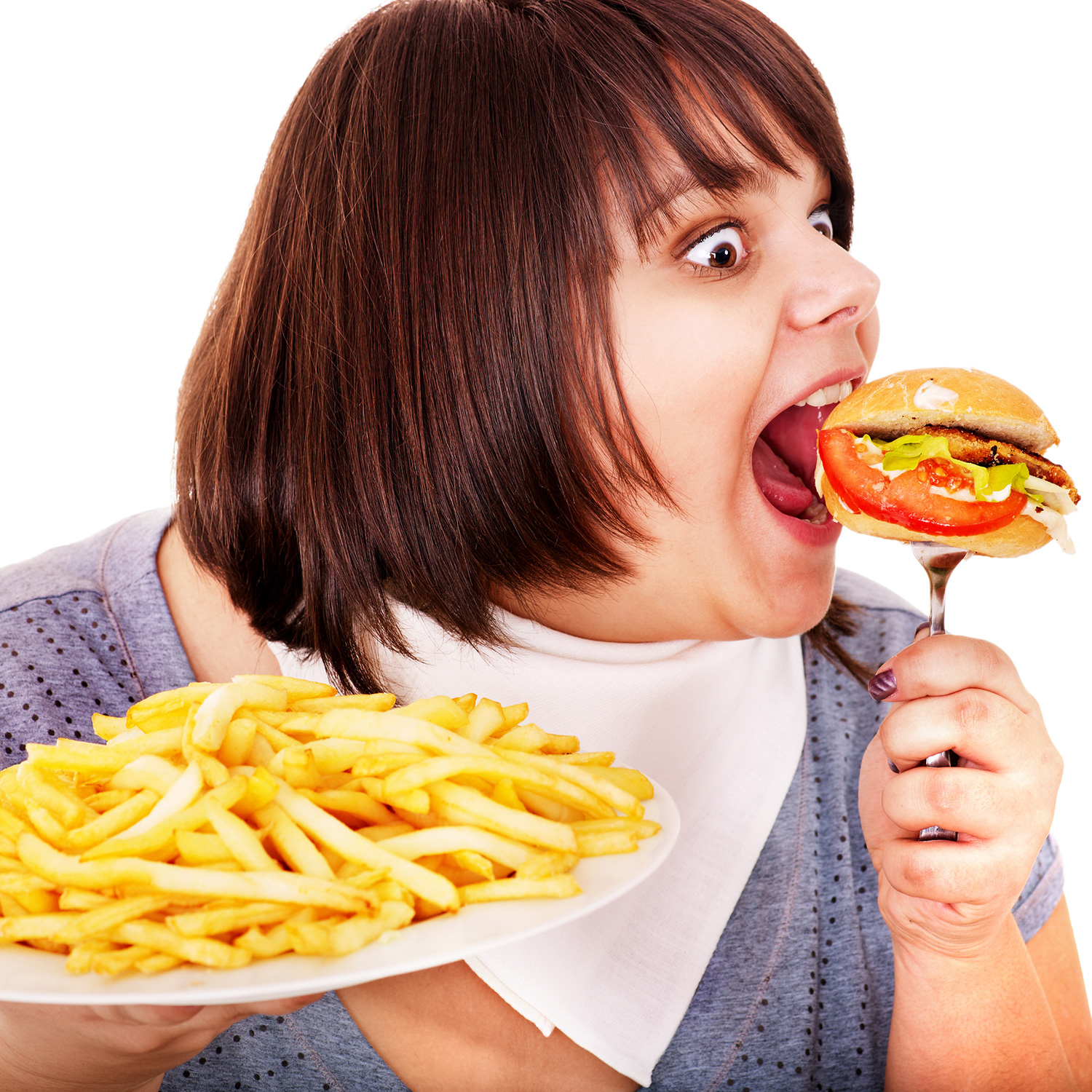 IB Psychology: Prevention strategies: obesity