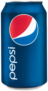IB Psychology: Pepsi challenge