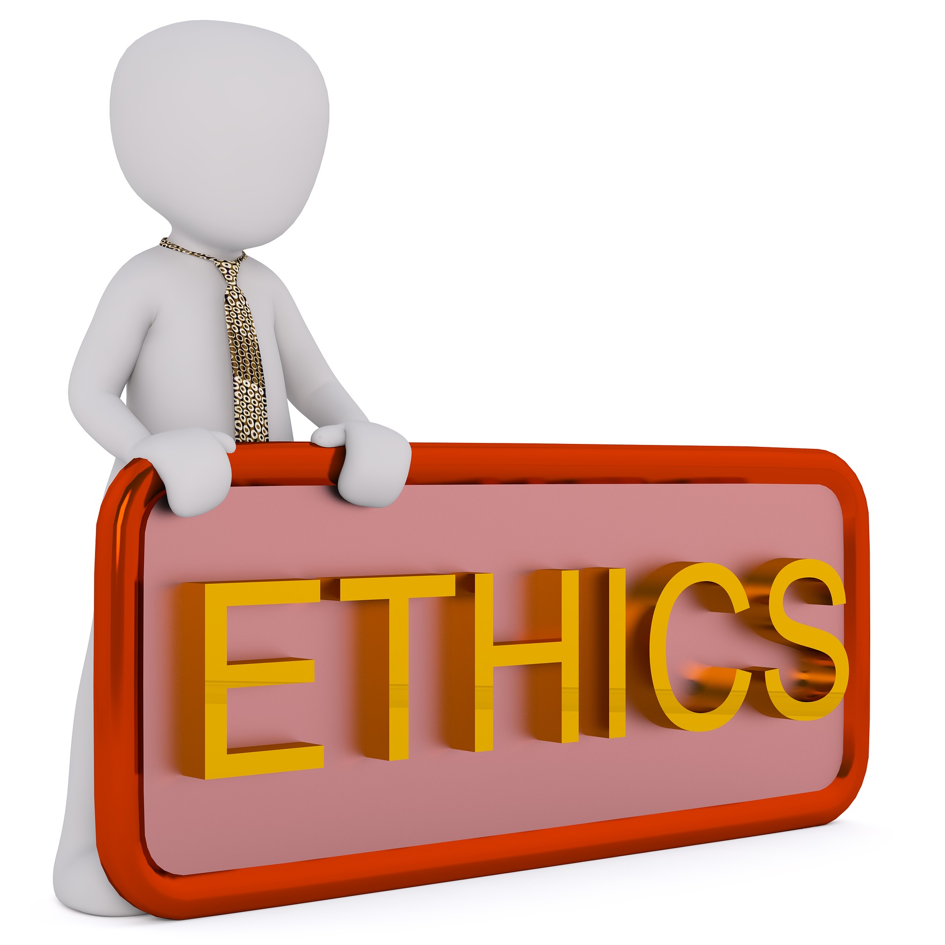 IB Psychology: Ethics in research