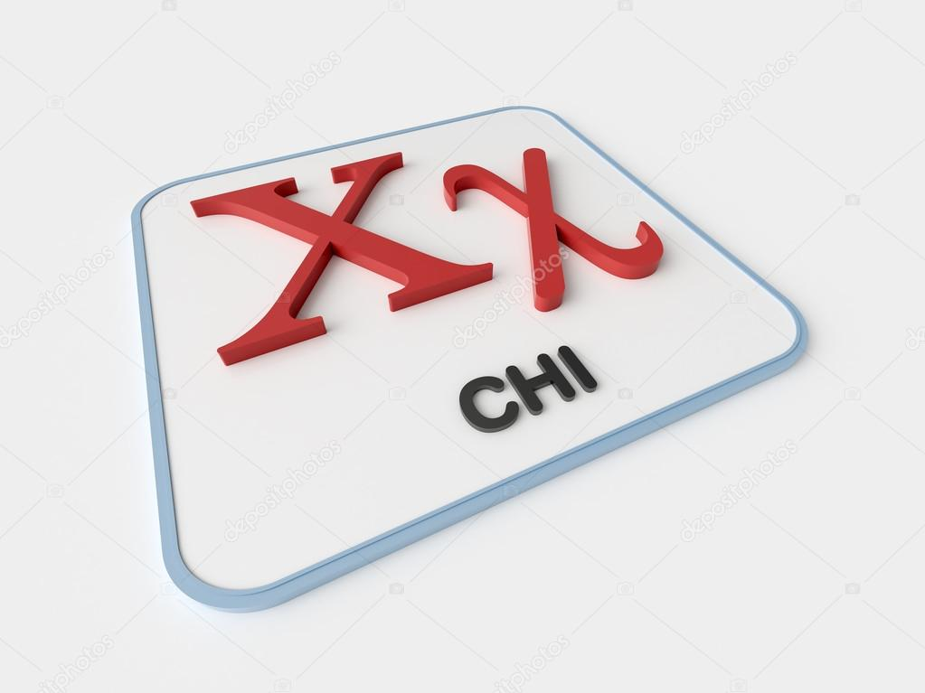IB Psychology: Chi squared: Practice problems