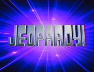 IB Psychology: Research method revision jeopardy