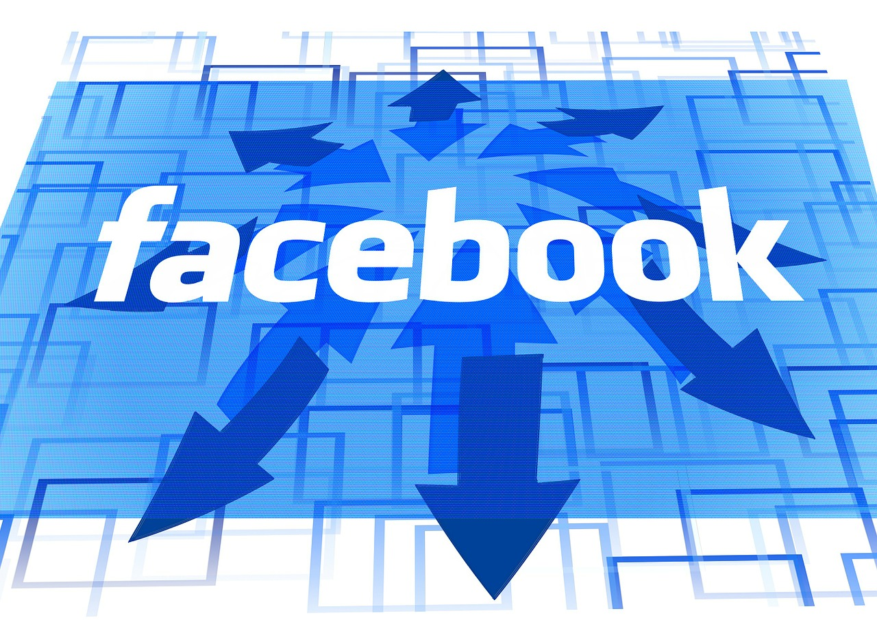 IB Spanish A: Redes sociales: Facebook