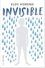 IB Spanish B: Invisible